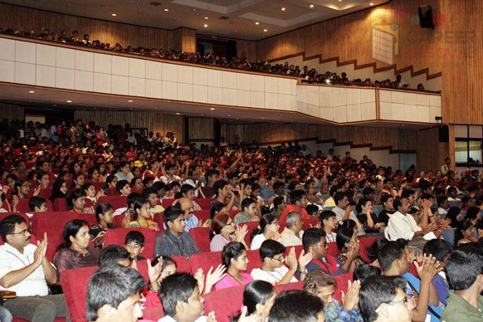 Career Utsav – 14 the Biggest Education Fair coming soon in Bangalore