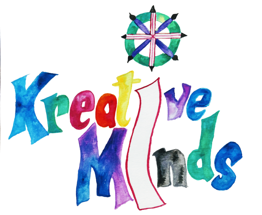 Kreative Minds