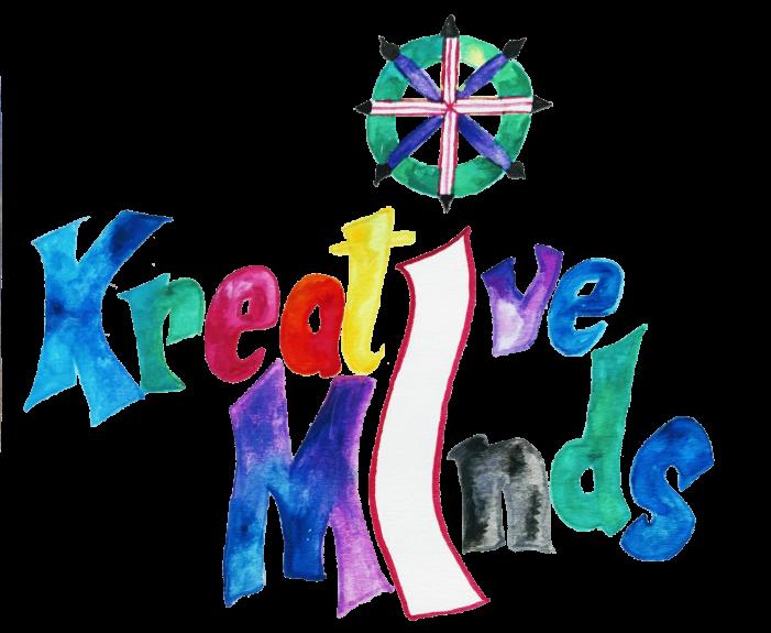 Kreative Minds Bengaluru organises National level music competition