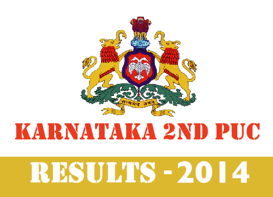 PUC Results in early May 2014