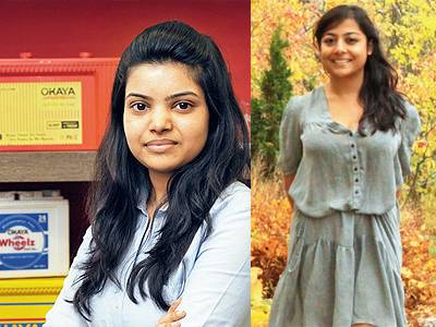 Indian students with foreign degrees returning home: Lessons India can learn from China