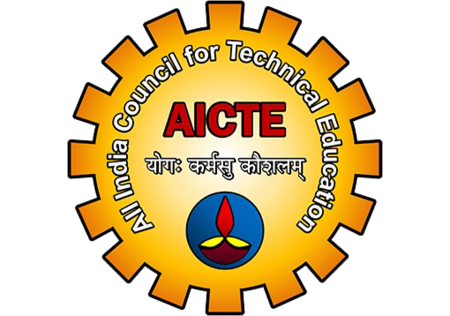 ELIS portal offering free courses inaugurated by chairman of AICTE
