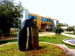 Acharya_Institute_of_Technology_Campus