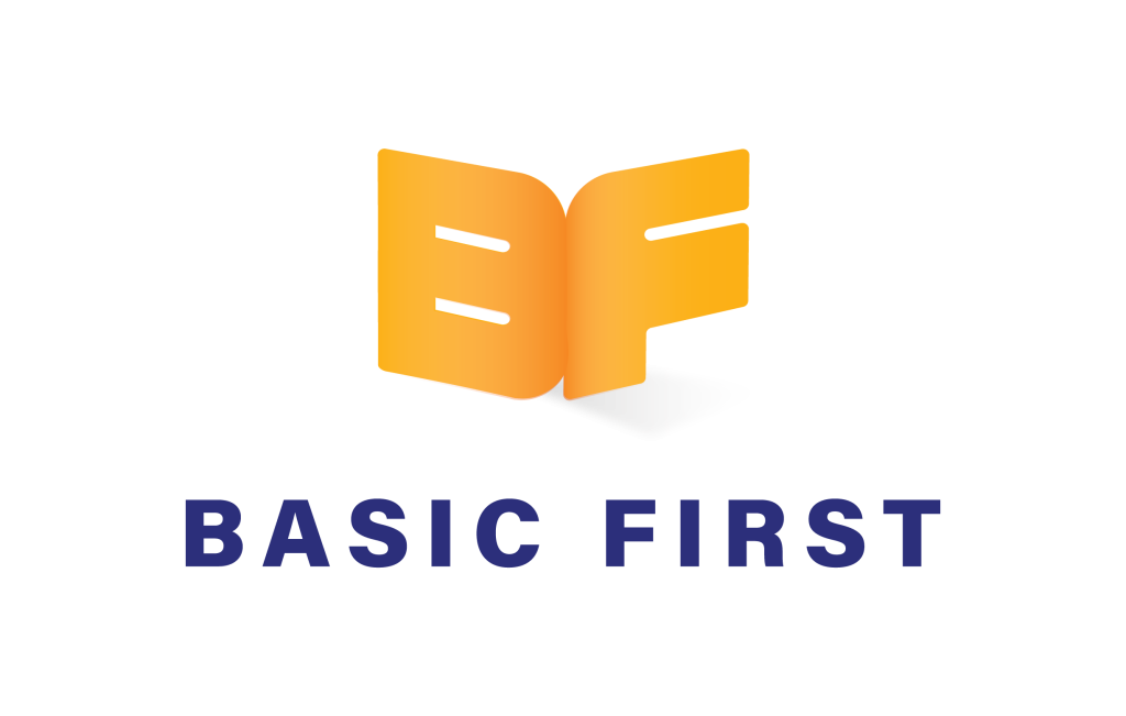 BASIC FIRST