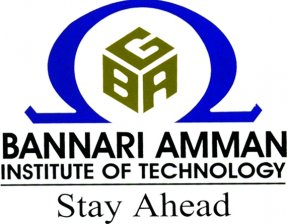 Bannari Amman Institute Signs pact with 2 Institutes