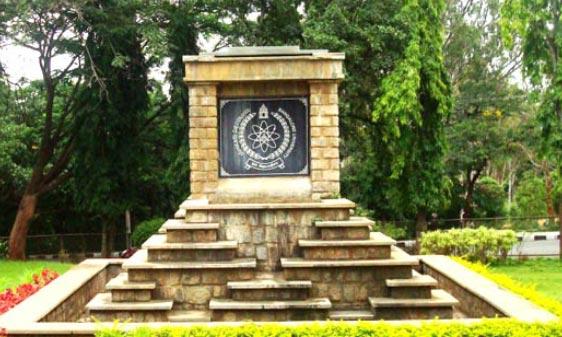 Bangalore University to be split into four units