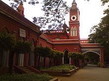 Bangaloreuniversity