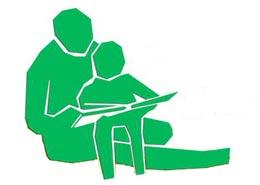 CBSE-Schools-Feb-21-Mother-Tongue-Day