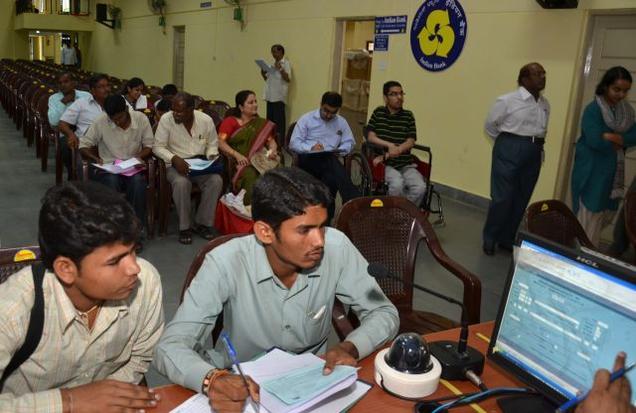 Karnataka CET 2014: Application deadline extended to April 10