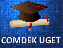 COMEDK extends deadline for UGET