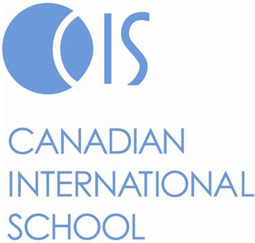 Canadian International School Inaugurates 'The Odeum' it's performance theatre