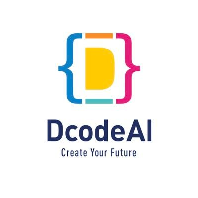 DcodeAI, an AI-focused EdTech startup launches new AI learning platform for students