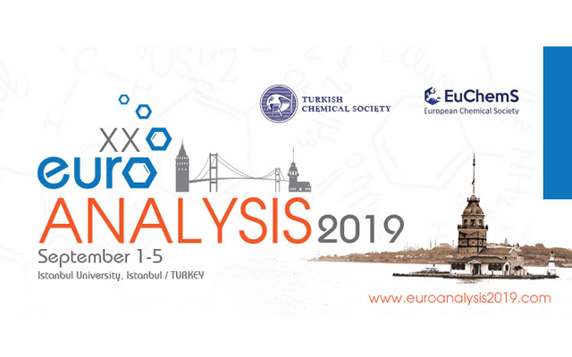 XX Euro Analysis 2019