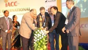 From-left-Dr.-Vikas-Mathur-Mr.-A-Ravi-KiranDr.-Roger-Zimmermann-Dr.-Biplab-Sikdar-Dr.-Hari-Krishna-Garg-and-Dr.-K-Mallikharjuna-Babu-300x169