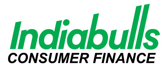 Indiabulls Consumer Finance Limited to open  Public Issue of Secured NCDs of ₹ 250 crore  –	With a green shoe option of ₹ 2,750 crore