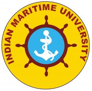 Indian-Maritime-University