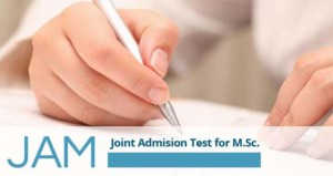 JAM-Joint-Admission-Test-for-MSc