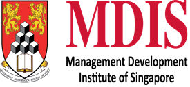 MDIS Announces Transformative Initiatives for 2018