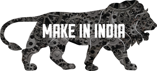 Make in India – Bangalore and Hyderabad can be the next Silicon Valley