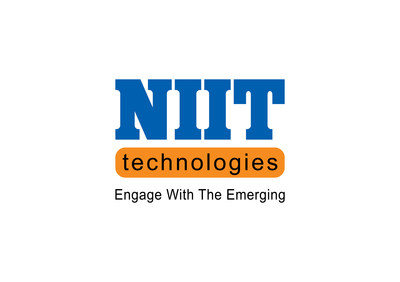 NIIT Technologies Recognized as a 'Leader' for Agile and DevOps by NelsonHall NEAT Report