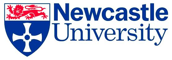 Women in Leadership Scholarship – Newcastle University