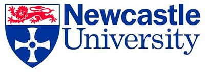 Newcastle University Scholarship Application 2018