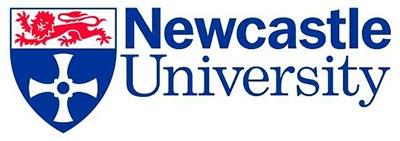 Newcastle University GREAT Scholarships, India 2018