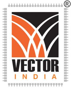 Vector-India-Logo