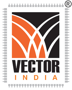 Vector announces its 34th All India Entrance Test for Admission to Advanced Embedded Systems course.