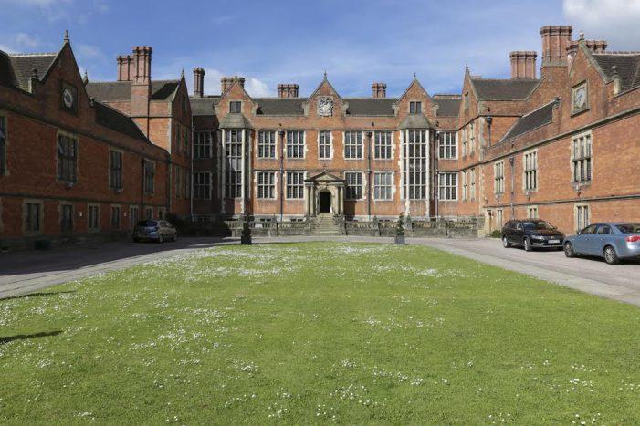 UK-based University of Yorks Management School invites applications for its unique MSc Global Marketing programme