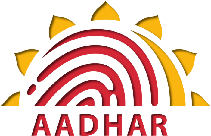 Aadhar Number mandatory to get a Degree