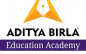 Aditya Birla Education Academy collaborates with Johns Hopkins Center for Talented Youth to bring Online Programs for Advanced Learners to India
