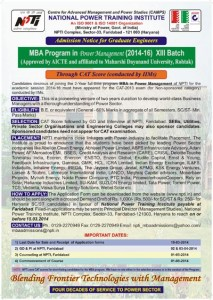 admissionsntpi2014