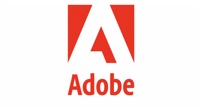 Adobe Launches Adobe Analytics for Higher Education to Advance Digital Literacy