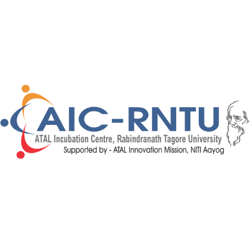 AIC-RNTU & TISS invite applications for the 'Incubation Programme for Start-ups 2019-20' to support young entrepreneurs
