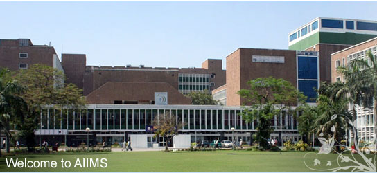 AIIMS PG Post Doctoral Exams 2015