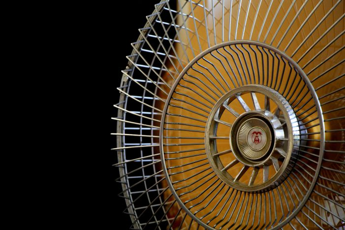 How to Keep Your Room Air Conditioned On A College Budget