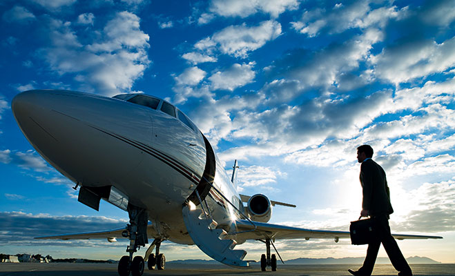 Admissions to Aviation Business Mgmt. and Public Health Courses