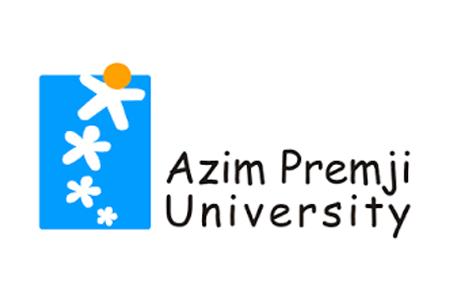 Azim Premji University announces the winners of its 5th Social Enterprise 'Idea' Challenge