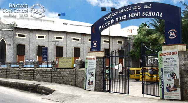 'Withdraw NOC to Baldwins' – Child Rights Commission to Education Department