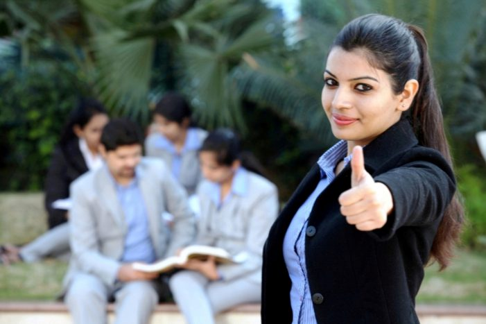 CAT, MBA aspirants rate Bangalore as Most Favoured City!