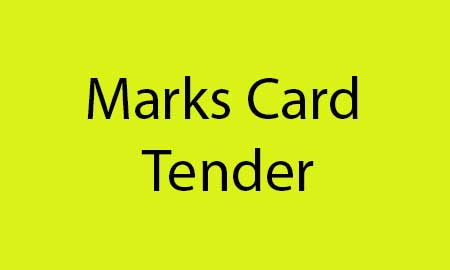 Bangalore University exam office firm on marks card tender