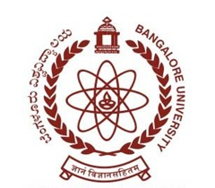 Bangalore University undergraduate exams answer scripts have been stolen