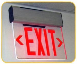bangaloreedu-exit