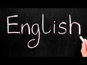 bedu-english