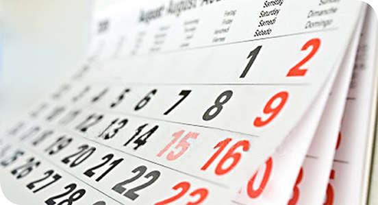 SSLC Exams starts 30 March 2015