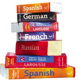 bedu-foriegn-languages