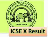ICSE Results 2016 declared this afternoon, toppers and pass precentages