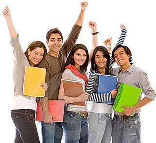 bedu-students