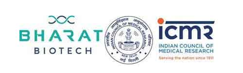 Bharat Biotech and ICMR Announce Interim Results from Phase 3 trials of COVAXIN®; Demonstrates overall Interim Clinical Efficacy of 78% and 100% efficacy against Severe COVID-19 disease